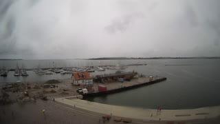 Bild zeigt Standort Stralsund, Deutschland